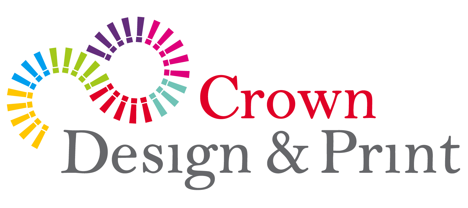 Crown Litho -